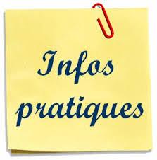 INSCRIPTIONS et COURS VIRGINIE CAROLE EXCEPTIONNELLEMENT